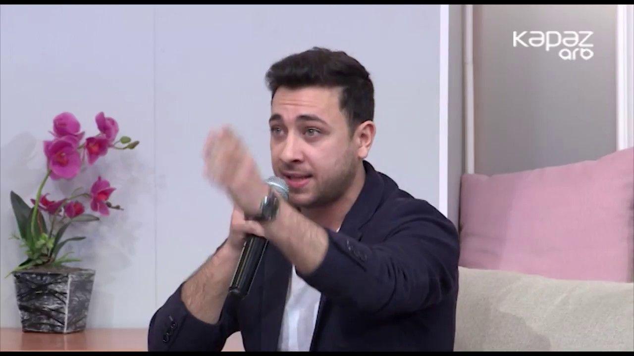 Aktyor Islam Mehrəliyevdən Turk Dilində Rep Youtube Fictional Characters John