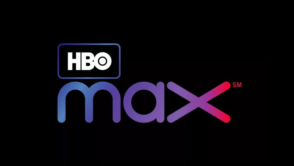 HBO Max, and 11 things you need to know in tech (With