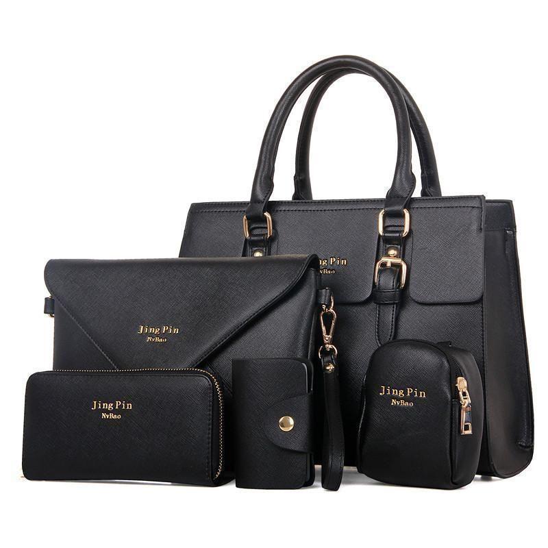 3362915fd00e Buy Women Fashion Bags