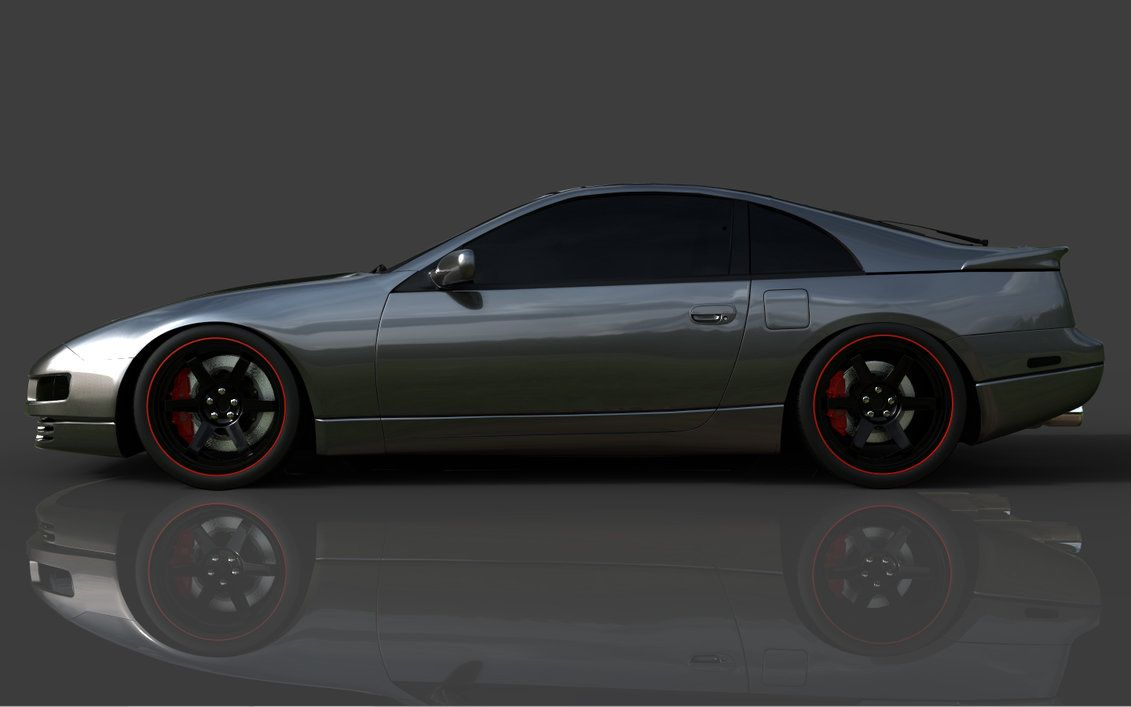 nissan 300zx z32 volk te37 39 s nissan 300zx pinterest nissan 300zx nissan and cars. Black Bedroom Furniture Sets. Home Design Ideas