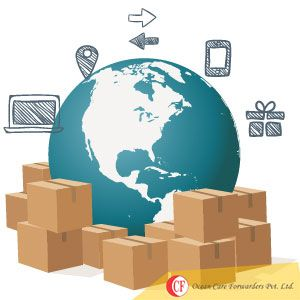 We are experts when it comes to supply-chain management.