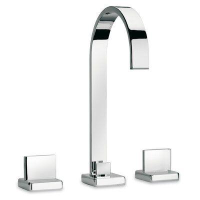 Photo of LaToscana Novello Lavatory Faucet Finish: Chrome