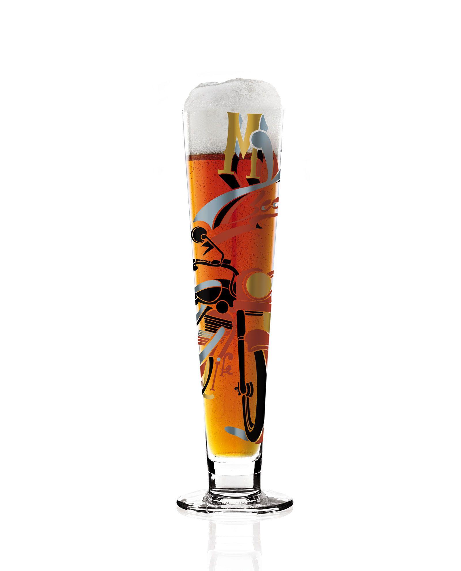 35++ Colorado craft beer shipping ideas