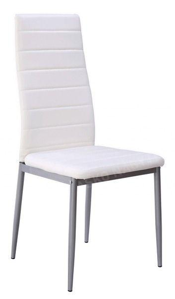 2d7993fdde07 Jídelní židle Zita