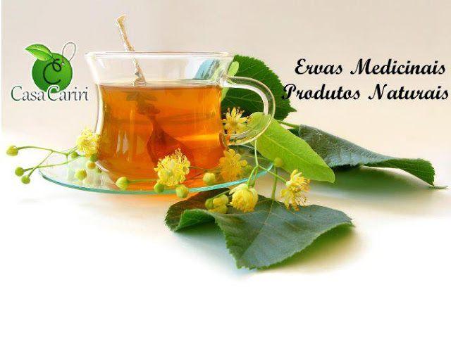 Suplementos Naturais e Nutricionais: Programa de Afiliados Casa Cariri - Produtos Natur...