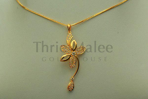 Sri Lanka Gems Sri Lanka Jewellery Brides Of Sri Lanka Sri Lankan Wedding Jewellery Thrie Malee Gold House Www Thriemalee Com Goldjewelleryhouse