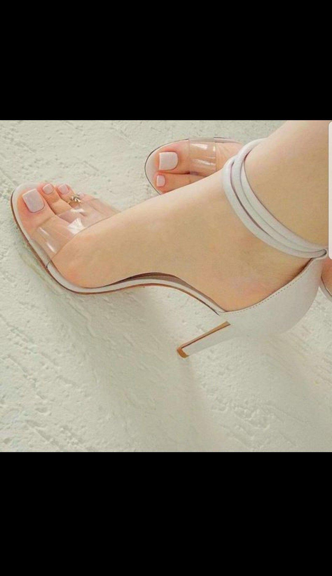 c heels p rose online women high siren comforter dance mirror gold stilettos sale comfortable