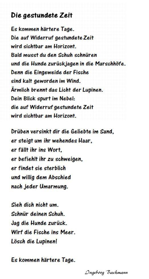 Beste Gedichte Deutsche Dichter Weihnachten In Deutschland