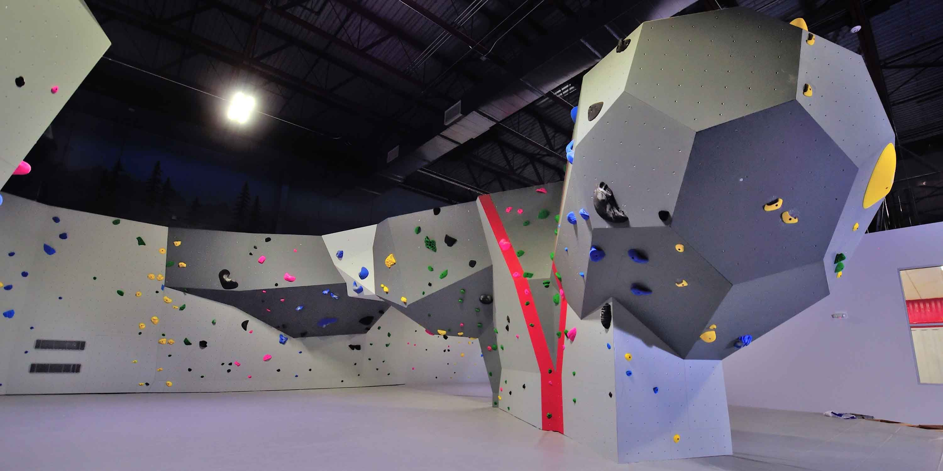 Pin By Hann On Climbing Wall Top Interior Design Firms House Painting Cost Indoor Bouldering
