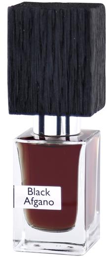 Medium Black Afgano Perfume Pinterest Perfume и Fragrance