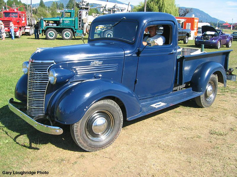 147894d1343658861-identify-my-parts-1938-chevy-truck.jpg (800×600 ...
