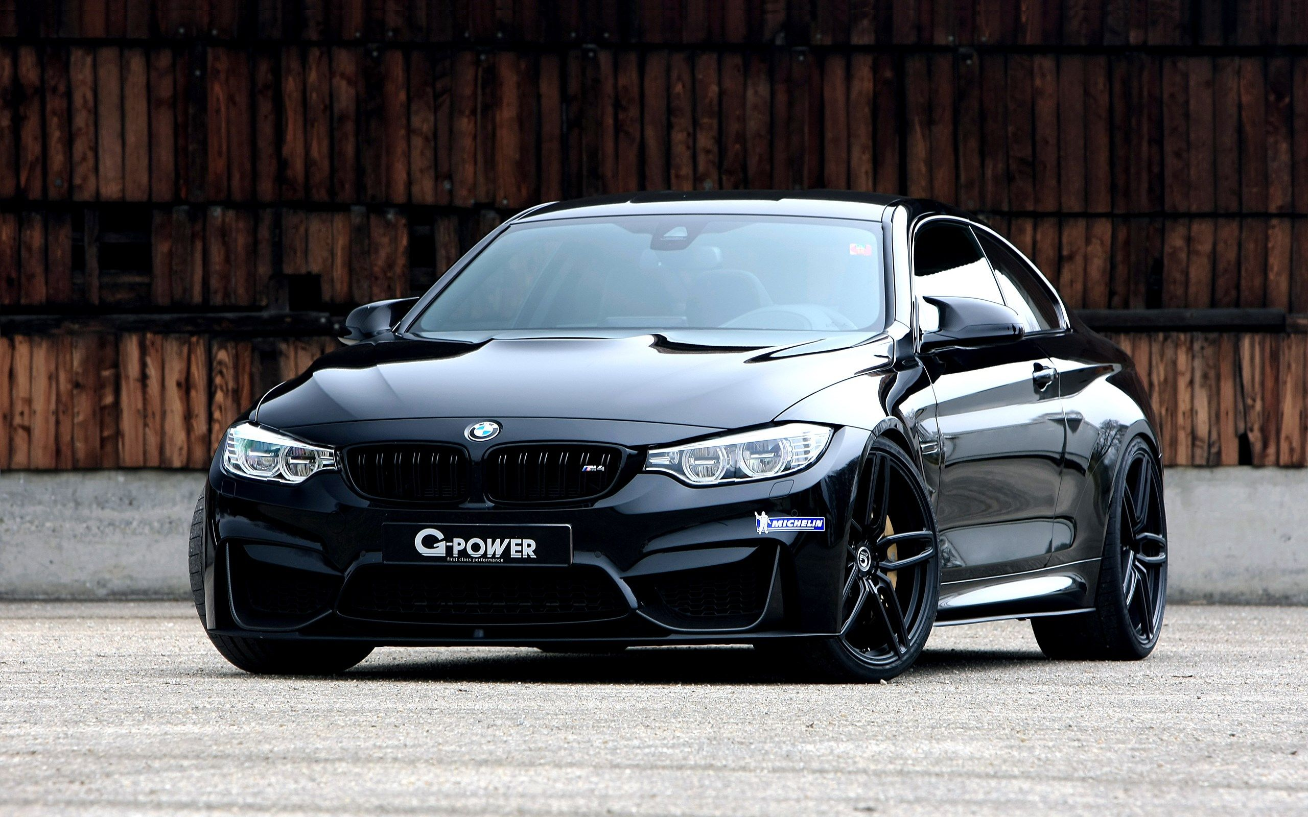 Edmundo Robin HD Widescreen Wallpapers bmw m4 wallpaper