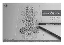 Resultado de imagen de tattoo of spiral fibonacci is cool?