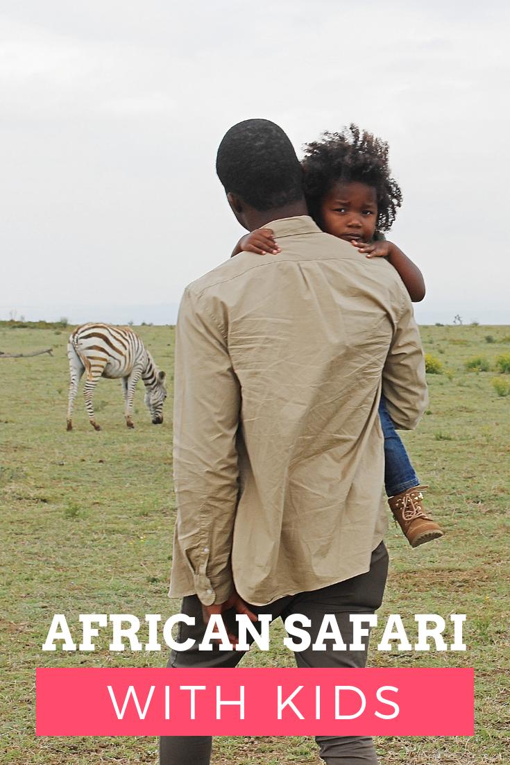 Kenya Safari The Ultimate Planning Guide Safari African Safari