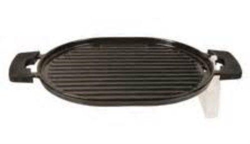 Wallmart Stove Drip Pan