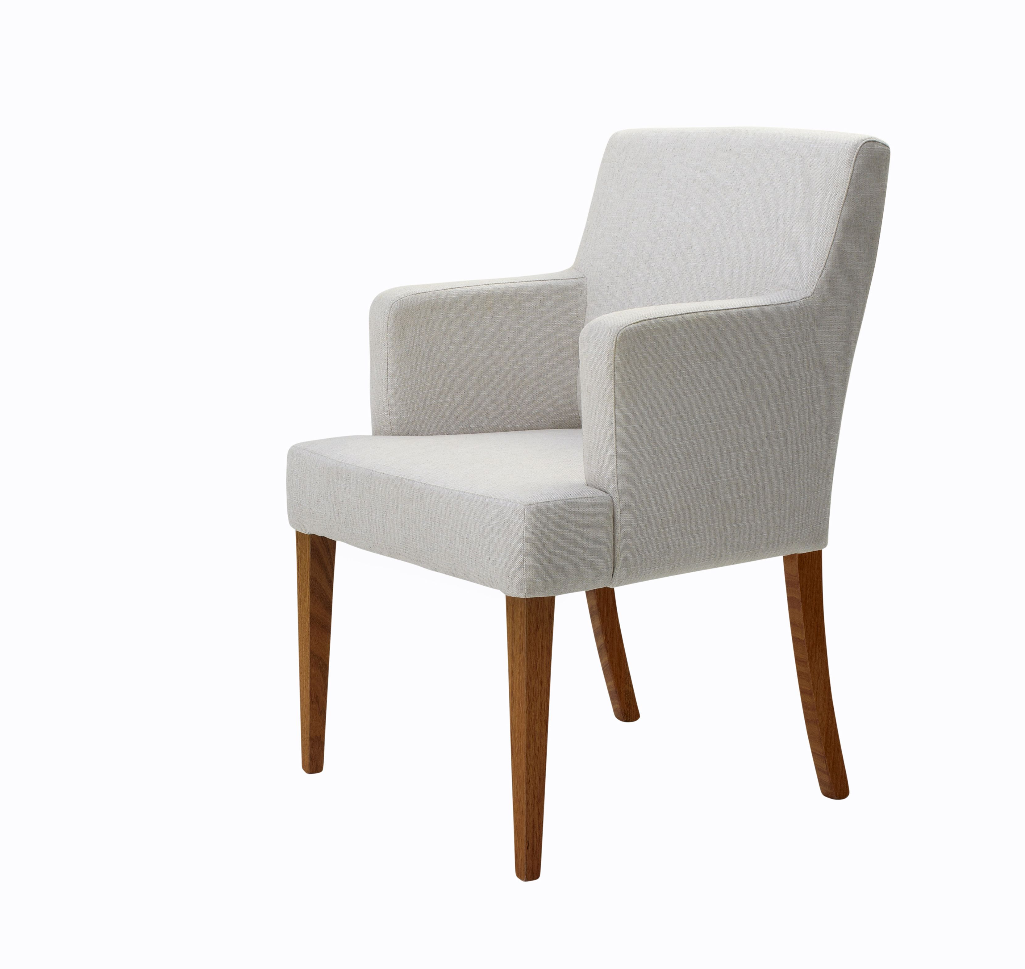 Www Evanjohnphilp Com Au In 2020 Commercial Furniture Chair Furniture