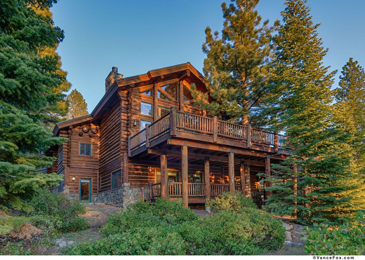 cabins lake laketahoe north tahoe northlake sale property estate boulevard ormsby for real ca vista