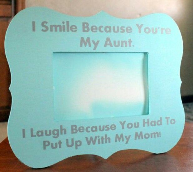Christmas Gifts For Nephew And Niece: I Need This Picture Frame So Much