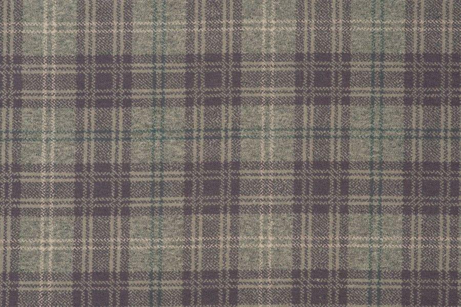Pin On Tartan Wool Carpets And Plaids