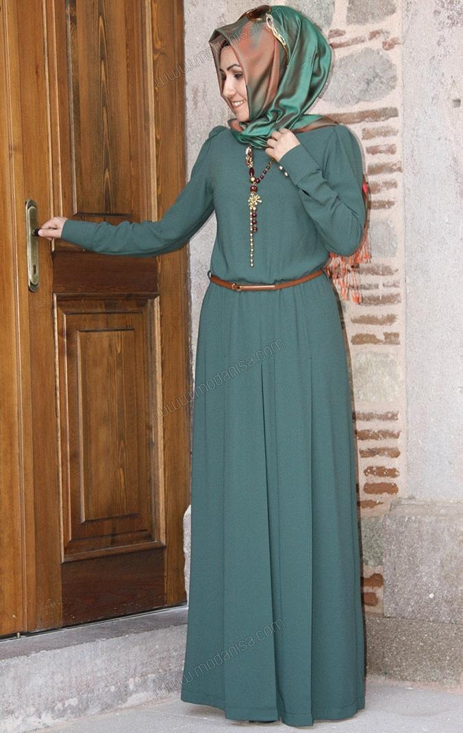 Hijab Select  Modanisa France - Marque de prêt à porter Turque ... 3ab10e25f643