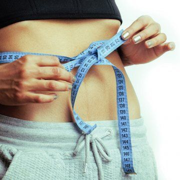 Best free hypnosis for weight loss