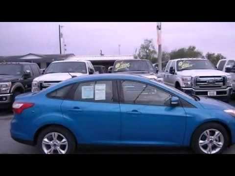 Pharr Tx Craigslist Used Cars 2013 Ford Focus Corpus Christi Tx