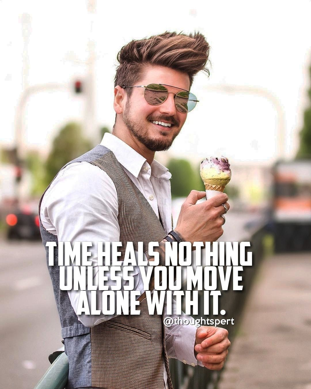 Mens style quotes hairstyles follow thoughtspert on