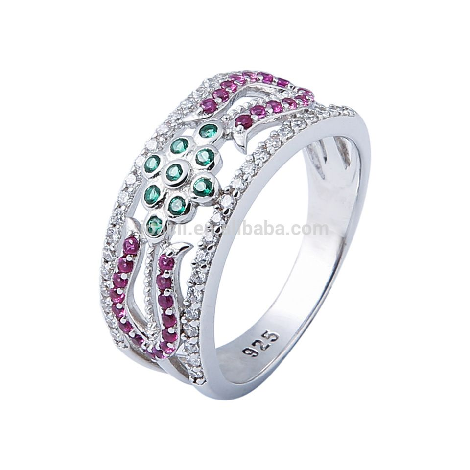 stylish ring amazingfashionjewellery design online diamond rings designs designer