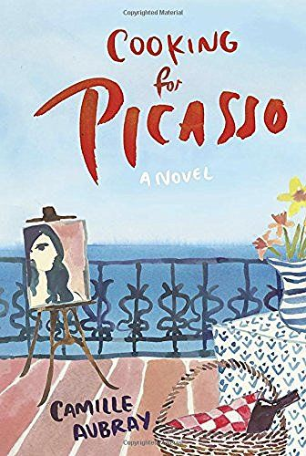 Cooking for Picasso: A Novel, http://www.amazon.com/dp/0399177655/ref=cm_sw_r_pi_awdm_x_toP6xbP6KWJH3