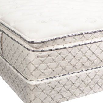 Us Mattress Not Only Carries The Queen Serta Perfect Sleeper Elite Sinclaire Pillow Top Set But Also Has Best Prices On All Mattresses