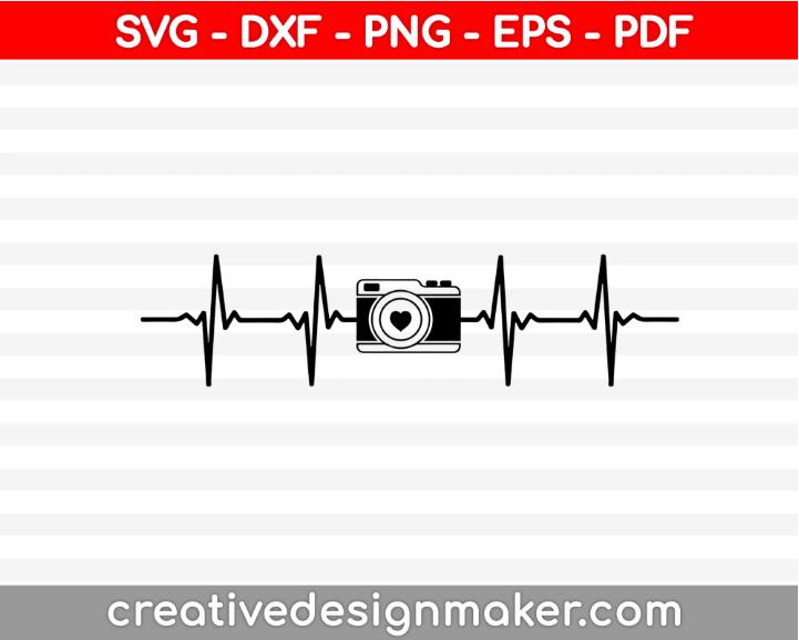 Download Pin on Svg Design
