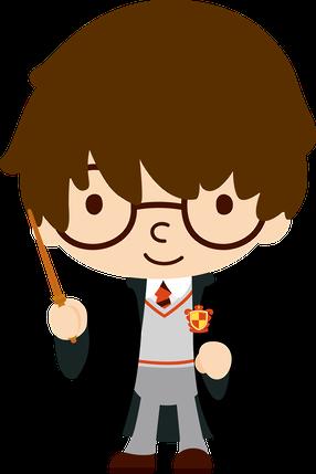 Molde Feltro Harry Potter Desenhos Desenho Harry Potter