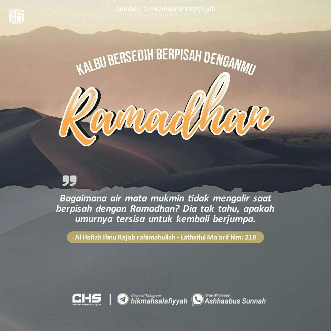 Pin oleh Ell Suhartini di PUASA HARI RAYA RAMADHAN