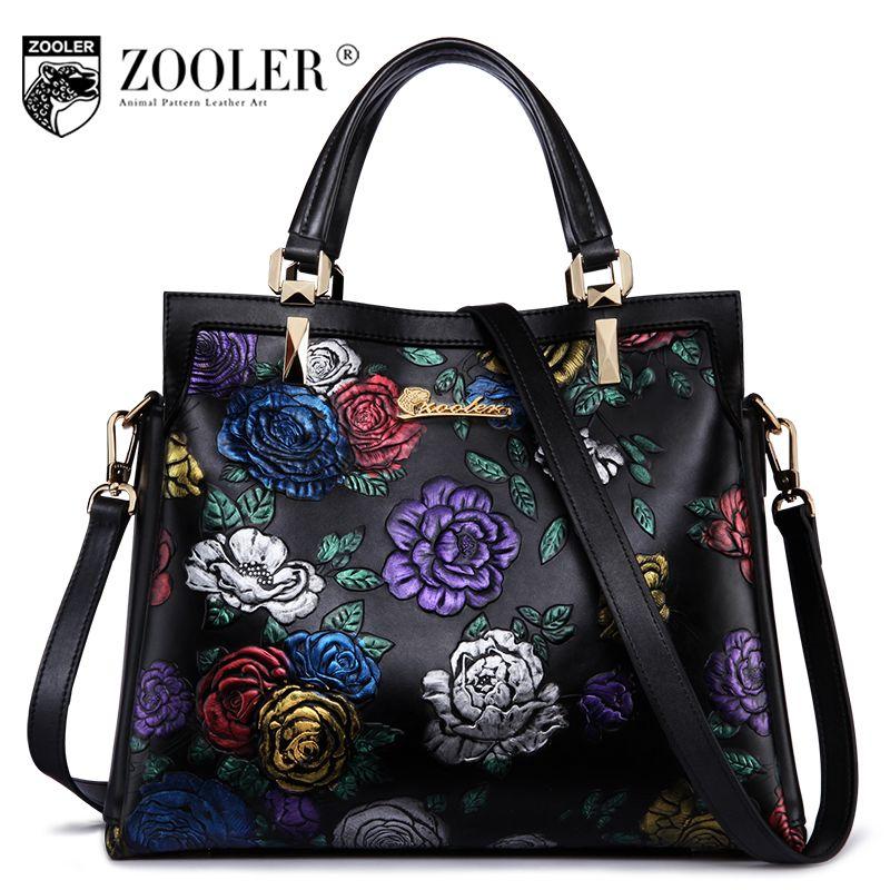 b9f8c9e17c0b luxury limited genuine leather bag woman handbags brands 2017 ...