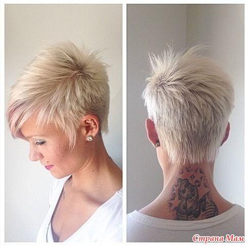 Волоса на писки фото 697-710