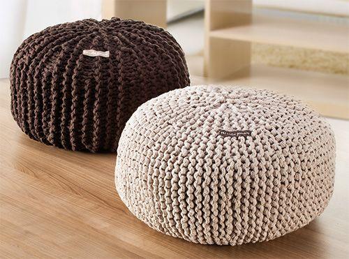 sitzkissen helen trapillo pinterest sitzkissen. Black Bedroom Furniture Sets. Home Design Ideas
