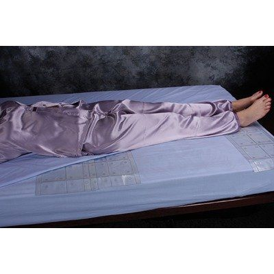 Liquicell Mattress Overlay By Core Products 44 99 Ltc 5090 Features Liquicell Mattress Overlay Prevents Pressure Ulcers And Increases Long Term Comfort
