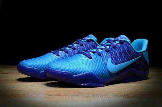 best sneakers 155d2 2e090 Nike Kobe 11 6  Kobes  Pinterest  Kobe 11, Sneakers nike and