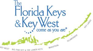 key west word - Google Search