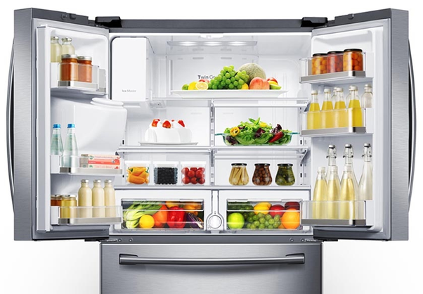 What Is The Most Reliable Refrigerator Manufacturer