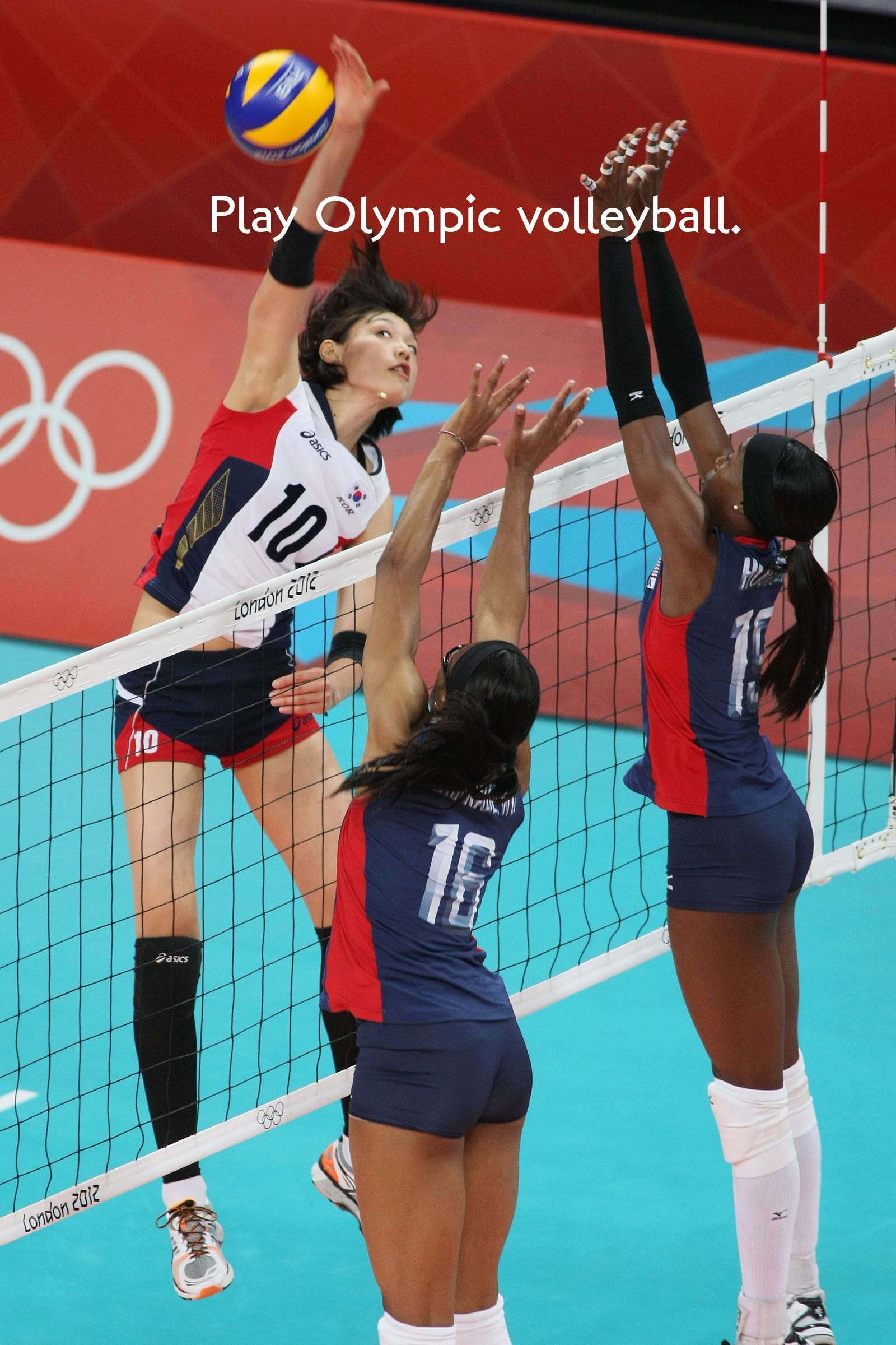 Play Olympic Volleyball Olympic Volleyball Volleyball Photography Usa Volleyball