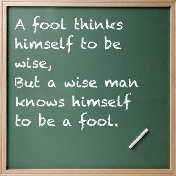 William Shakespeare Birthday Quotes: Happy Birthday William Shakespeare, Quotes, Sayings, Fool