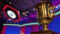 Chicago-Area Students Compete in National Spelling Bee - http://www.nbcchicago.com/news/local/Chicago-Area-Students-Compete-in-National-Spelling-Bee-305148781.html