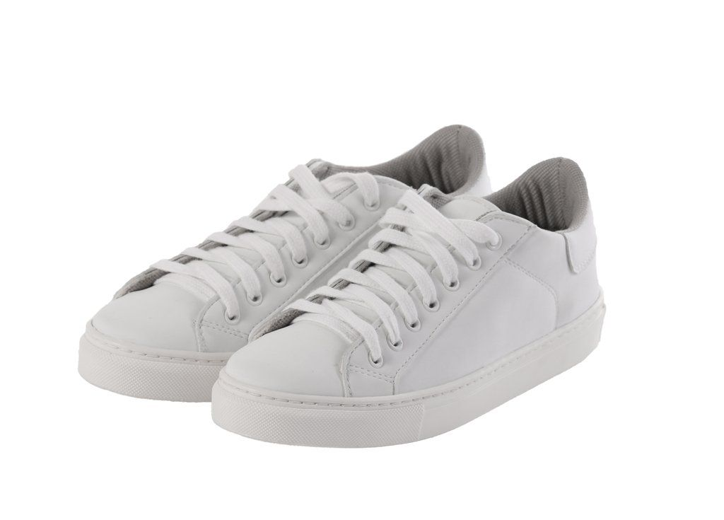 SchuheSchuhe WhiteFair Und Kileo Shopping Vegane rdCBQthosx