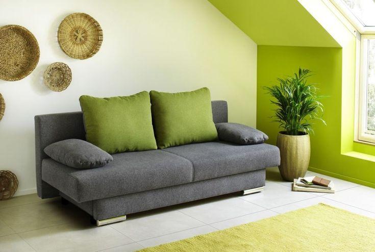 Gästezimmer perfekt und günstig einrichten # ...