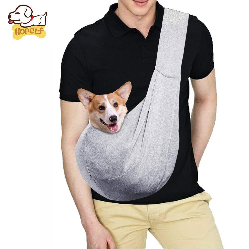 Hot Sale Pet Carrier Cat Field Pack Puppy Doggy Single Shoulder Dog Carrier Bags For Small Pets Bolso De Transporte Para Perros Mascotas Pequenas Correas Para Perros