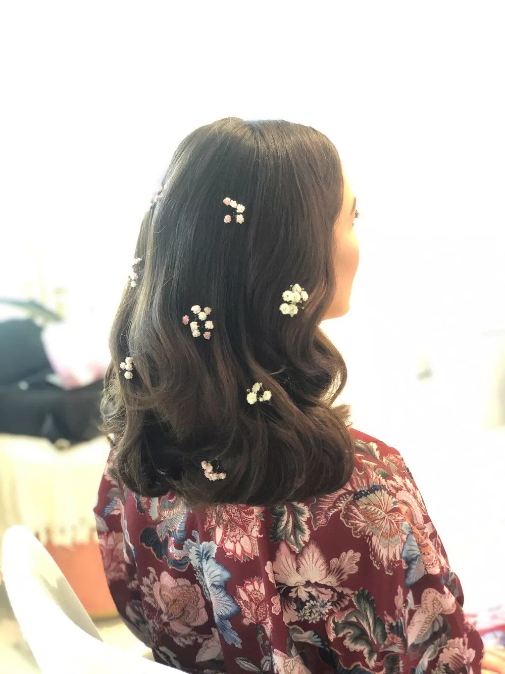 Pin by olivia dully on lovely hair in pinterest hair