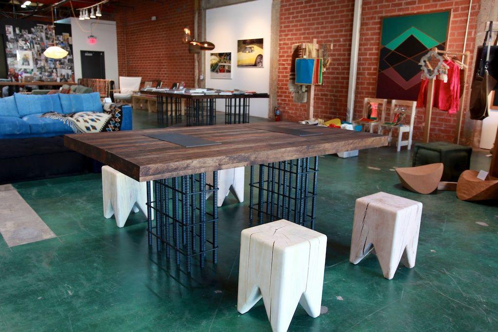 Merveilleux Desk Idea For Tyler @Leslie Lippi Newcomb