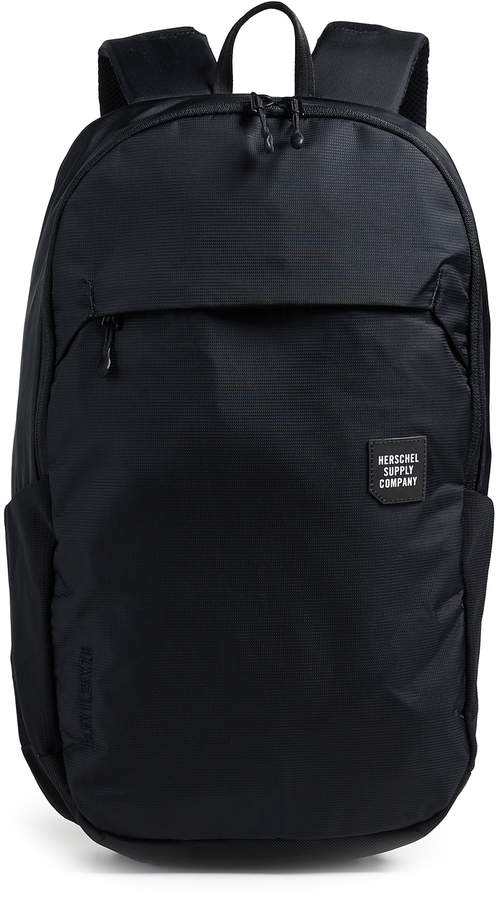 8cd96580a7a Herschel Trail Mammoth Large Backpack Herschel Supply Co