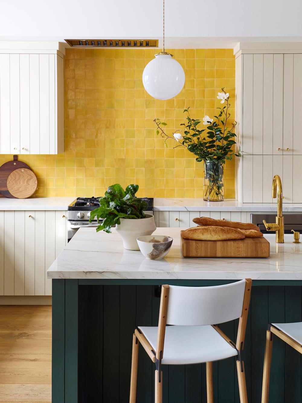 home depot kitchen design white kitchen design virtual kitchen ...